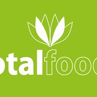 Total Foods