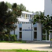 Gymnázium, Ostrava-Hrabůvka