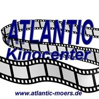 Atlantic-Kinocenter Moers