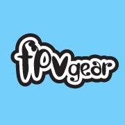 FPVGear