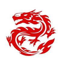 Dragon Education