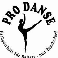 Pro Danse Berlin