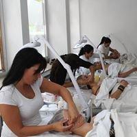 Medizinische Kosmetikfachschule für Dermatologie Mannheim