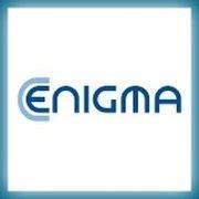 Enigma Systemy Ochrony Informacji