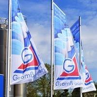 Gramß GmbH Kunststoffverarbeitung