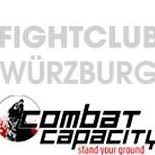 Combat Capacity Würzburg