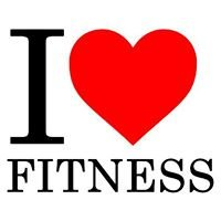 Fitness Oświecenia