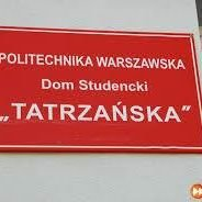 DS Tatrzańska