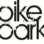 Bike Park Donovaly