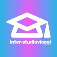 Interstudioviaggi