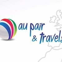 Au pair and Travels