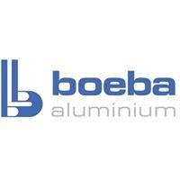 boeba Montagen- und Aluminium-Bau GmbH