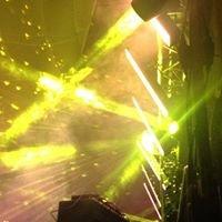 Terefere - Nagłośnienie Oświetlenie