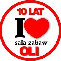 Sala Zabaw Oli