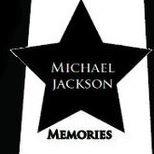 Michael Jackson Memories