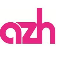 Noventi HealthCare GmbH, Geschäftsbereich azh