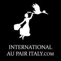 International Au pair Italy