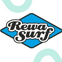 Rewa Surf Centrum