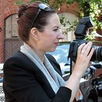 Franziska Günther - Fotografie