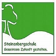 Steinenbergschule Grund- und Werkrealschule