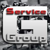 Gutowski Service Group