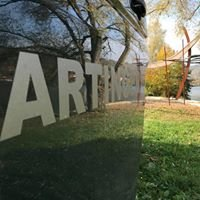 ARTINGER Garten- u. Landschaftsgestaltung