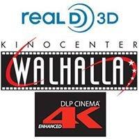 Walhalla - Kinocenter Pirmasens