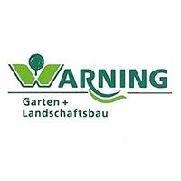 Warning Garten- und Landschaftsbau GmbH