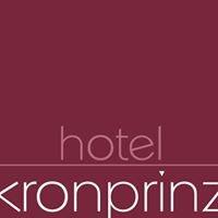 Hotel Kronprinz Minden