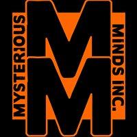 Mysterious Minds Escape Rooms