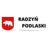 Urząd Miasta Radzyń Podlaski