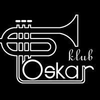 Klub Oskar