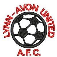 Lynn-Avon United AFC