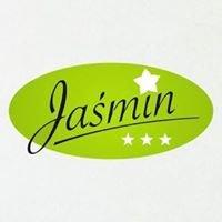 Hotel Jaśmin