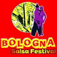 Bologna Salsa Festival