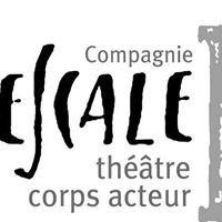 Compagnie Escale