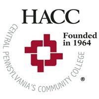 HACC - International Admissions