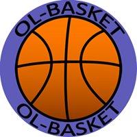 OL-BASKET