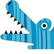 Niebieski Krokodyl Punkt Przedszkolny dla Dzieci z Autyzmem
