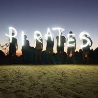 Pirates Backpackers Fremantle