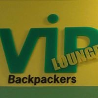 Vip Backpackers Store