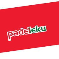 PADELEKU. Club de Padel de Vitoria-Gasteiz