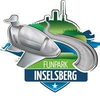 Inselsberg Funpark