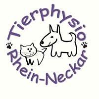 Tierphysio Rhein-Neckar