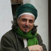 Sufi Zentrum Rabbaniyya - Europäisches Zentrum für Sufismus