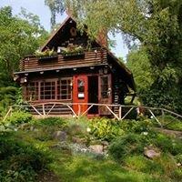 Haus der Naturpflege e.V.