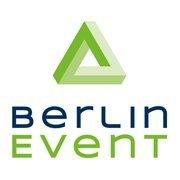Berlin Event