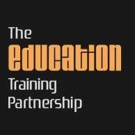 The Education Training Partnership