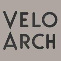 VeloArchitects