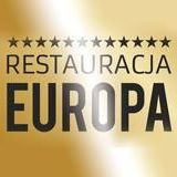 Restauracja Europa noclegi, wesela, Bolesławiec, Kruszyn
